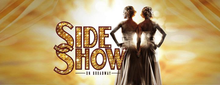 SideShowLogo2